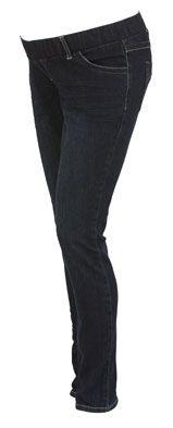 Japanese Weekend OK Skinny Skinny Maternity Jeans