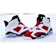 Pre order 2014 Nike Air Jordan Retro VI 6 Carmine 384664 160 http://www.hsschulte.com/