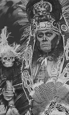 Aztec culture                                                       …