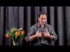 Non Duality Contemplation and Teachings with Rupert Spira | Rupert Spira