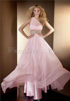 prom dress prom dresses long prom dress pink dress