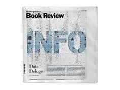The New York Times : Timothy Goodman 40 Days Of Dating, Timothy Goodman, School Of Visual Arts, American Illustration, Sharpie Art, Artist Management, Print Magazine, The Conjuring, New York Times
