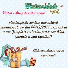 Manualidades: Sorteio Blog Maternidade #eva #moldesdeeva #molde #artesanato #imprimir #gratis #painel