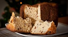 5 #Holiday Bread #Recipes - Find out more: http://www.finedininglovers.com/blog/food-drinks/holiday-bread-recipes-thanksgiving-christmas-ideas/