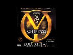 Chippass ft. Nikatine Da King & Iamsu! - My Body [NEW 2014]