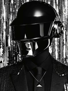 What happened when Dazed met Daft Punk and their synth hero Giorgio Moroder in LA, in our new longreads format: http://www.dazeddigital.com/music/article/16291/1/cover-feature-giorgio-moroder-vs-daft-punk