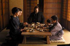 The Last Samurai - Google Search