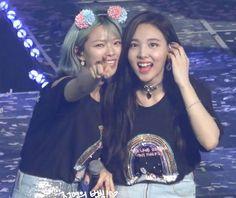Twice - Fantasy Park Zone 2 Suwon, Kpop Girl Groups, Kpop Girls, Yuri, Twice Fanart, Twice Once, Nayeon Twice, Twice Kpop, Tzuyu Twice