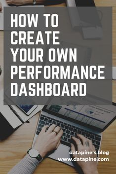 See Business Performance Dashboard Examples & Templates Performance Dashboard, Business Performance, Microsoft Excel, Business Management, Time Management, Data Analysis Tools, Dashboard Examples, Web Development, Personal Development