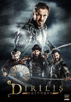 Famous Warriors, Sajid Khan, Nour, Beautiful Series, Heart Images, Turkish Beauty, Angel Of Death, Best Series, Turkish Actors