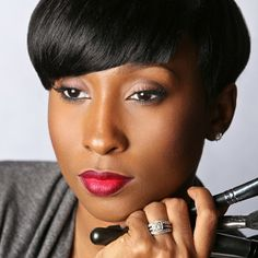 Nachera Cherry Brown Freelance Makeup Artist Professional Makeup Artist · 2000 to present. Phone: (352) 207-6119 Email makeupmadness@ymail.com https://www.facebook.com/mumbycherry