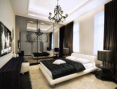 Luxury Bedroom Interior Design Ideas & Tips - Home Decor Buzz