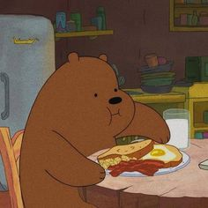 Bear Wallpaper, Wallpaper Iphone Cute, Disney Wallpaper, Ice Bear We Bare Bears, We Bear, Cartoon Icons, Cartoon Memes, 80 Cartoons, We Bare Bears Wallpapers