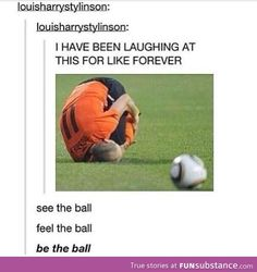 Soccer humor hilarious - soccer humor girl, soccer humor funny, soccer humor memes, soccer humor so true, soccer humor hilarious Can't Stop Laughing, Laughing So Hard, Funny Cute, Really Funny, Top Funny, Tumblr Funny, Funny Memes, 9gag Memes, Memes Humour