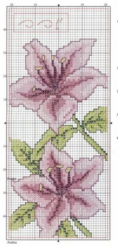 ru / Photo # 5 - four - irisha-ira Cross Stitch Love, Cross Stitch Pictures, Cross Stitch Borders, Cross Stitch Flowers, Cross Stitch Charts, Cross Stitch Designs, Cross Stitching, Cross Stitch Embroidery, Cross Stitch Patterns