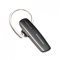 #Ducasso #Bluetooth Headset