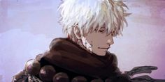 pixiv is an illustration community service where you can post and enjoy creative work. A large variety of work is uploaded, and user-organized contests are frequently held as well. Kaneki, Me Me Me Anime, Anime Guys, Best Comedy Anime, Silver Samurai, Manga Cute, Fanarts Anime, Tokyo Ghoul, Artists