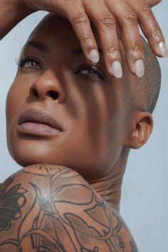 Top 5 Summer Beauty Tips For Black Women - Black women My Black Is Beautiful, Beautiful Eyes, Beautiful People, Beautiful Women, Beautiful Pictures, Beautiful Gowns, Simply Beautiful, Brown Skin, Dark Skin