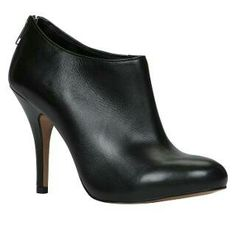 I really want this... by Aldo shoes