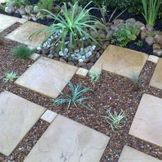 EXCEPTIONAL, AFFORDABLE GARDEN MAKEOVERS and LANDSCAPING PROJECTS | CAPE TOWN
