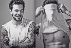Tyler Seguin of the Dallas Stars in the NHL <3 mother of god