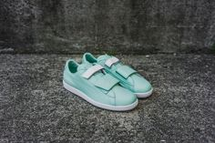 Image result for puma x daily paper match strap 652660270