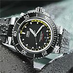 http://findtheperfectwatch.com - everything watches. You will love our videos...