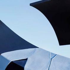 kind of blue  COS | Details of Melbourne