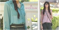 Cute clothing deals! J Crew & Kate Spade inspired, chevron skirts, and more!