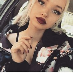 All I really want is to be with you♡ Jag saknar dig ------------------------------------------ @dovecameron #dovecameron
