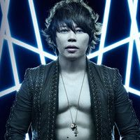 Takanori Nishikawa (T.M. Revolution) to be Appointed as Councillor for Manga-Anime Guardians Project                           Manga-Anime Anti-Piracy Committee announced today that 46-year-old Japanese rock singer Takanori Nishikawa (T.M. Revolution)... Check more at http://animelover.pw/takanori-nishikawa-t-m-revolution-to-be-appointed-as-councillor-for-manga-anime-guardians-project/