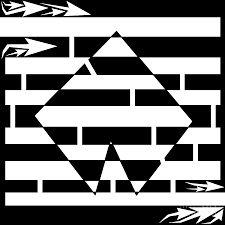 Image result for shape art