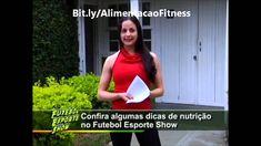 Dica de #musculacao - Melhor suplemento para ganhar massa muscular sem engordar.