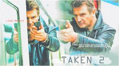 Taken 2 fan art by Taken 2, Liam Neeson, Daughter, Fan Art, Fictional Characters, Fanart, Fantasy Characters, Daughters