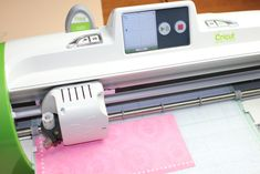 Cricut Tutorials, Helpful Posts and FAQ's