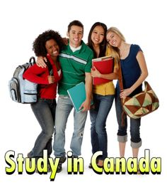 Canada is one of the top destinations for studying abroad. All overseas students who want to apply for studying in Canada need to submit a few documents. Here we will take a look at some of the most important documents necessary to apply for a Canada Study Permit: