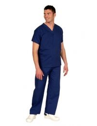 our Budget Scrubs are great for professionals looking for basic, affordable work uniforms. These scrub tops and scrub trousers are sold separately or as part of an affordable scrubs set. Dental Uniforms, Work Uniforms, Male Scrubs, Happy Threads, Female Male, Scrub Sets, Professional Look, Budgeting, Ireland