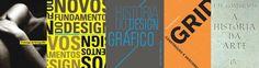 Leitura Fundamentais p/ o Designer // tem conceitos bons