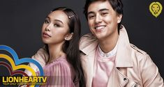Maymay Entrata and Edward Barber reveal their biggest fight - LionhearTV Lucky 7, Waiting For Her, Feeling Down, Barber, Interview, Abs, Teen, Entertainment, Relationship
