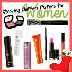 Www.aprilbeaudin.arbonne.com is where to shop local. Plus great discounts when shop arbonne. No more getting up early for black friday.
