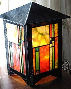 Stained Glass Supplies, Fusing Supplies At Delphi Glass Stained Glass Supplies, Making Stained Glass, Stained Glass Lamps, Stained Glass Panels, Stained Glass Projects, Fused Glass Art, Stained Glass Patterns, Leaded Glass, Mosaic Glass