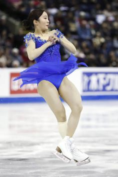 1,067 Marin Honda Figure Skater Photos and Premium High Res Pictures - Getty Images