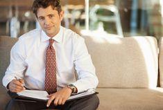 12 tips para mejorar tus habilidades de comunicación | Alto Nivel