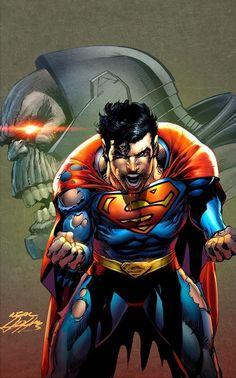 Supermannn ❤❤❤