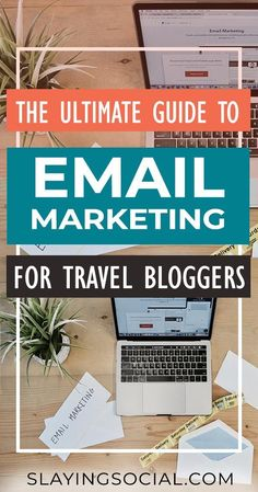 Internet marketing can easily make your business a big success. It's very easy to give valuable solutions with simple recommendations and guidance that are going to help to funnel your efforts towards results. Email Marketing Design, Email Marketing Strategy, Email Design, Content Marketing, Online Marketing, Social Marketing, Business Marketing, Media Marketing, Digital Marketing