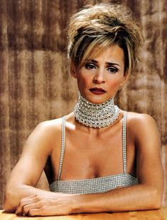 pretty amy sedaris