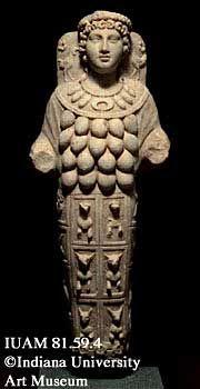 Ephesus, Divine Feminine, Artemis, Our Lady, Deities, Goddesses, Mythology, Symbols, Statue