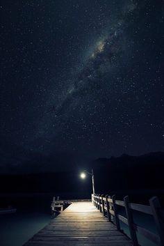 Desejo-te uma Noite Fantástica.  Muito Boa Noite!  #boanoite #atreveteaserlivre #escolheserfeliz