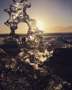 Sculpture Ice  #iceland #ice #frozen #iphone #photooftheday #big_shotz #special_shots #igglobalclub #igpowerclub #ig_worldclub #ourplanetdaily #igtravel  #travelawesome #travelingram  #ig_captures #epic_captures #allshots_ #awesome_shots #awesome_earthpix #earthfocus #welivetoexplore #fantastic_earth #awesomeearth #main_vision