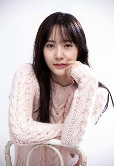Krystal • Soo Jung